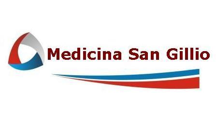 medicinasangilliologo2