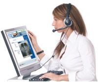 CESDA - Carta Elettronica Sanitaria Dell'Atleta